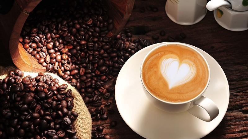 Bí quyết trộn cà phê ngon, hấp dẫn đến từng giọt | by Cafe Blog | Medium