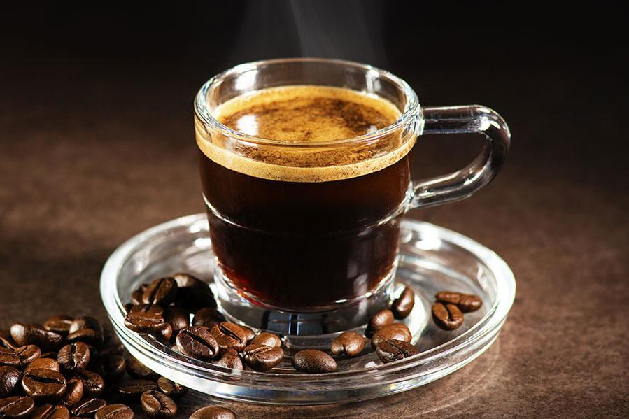 4 yếu tố tạo nên một tách cà phê espresso ngon - Epicure Vina