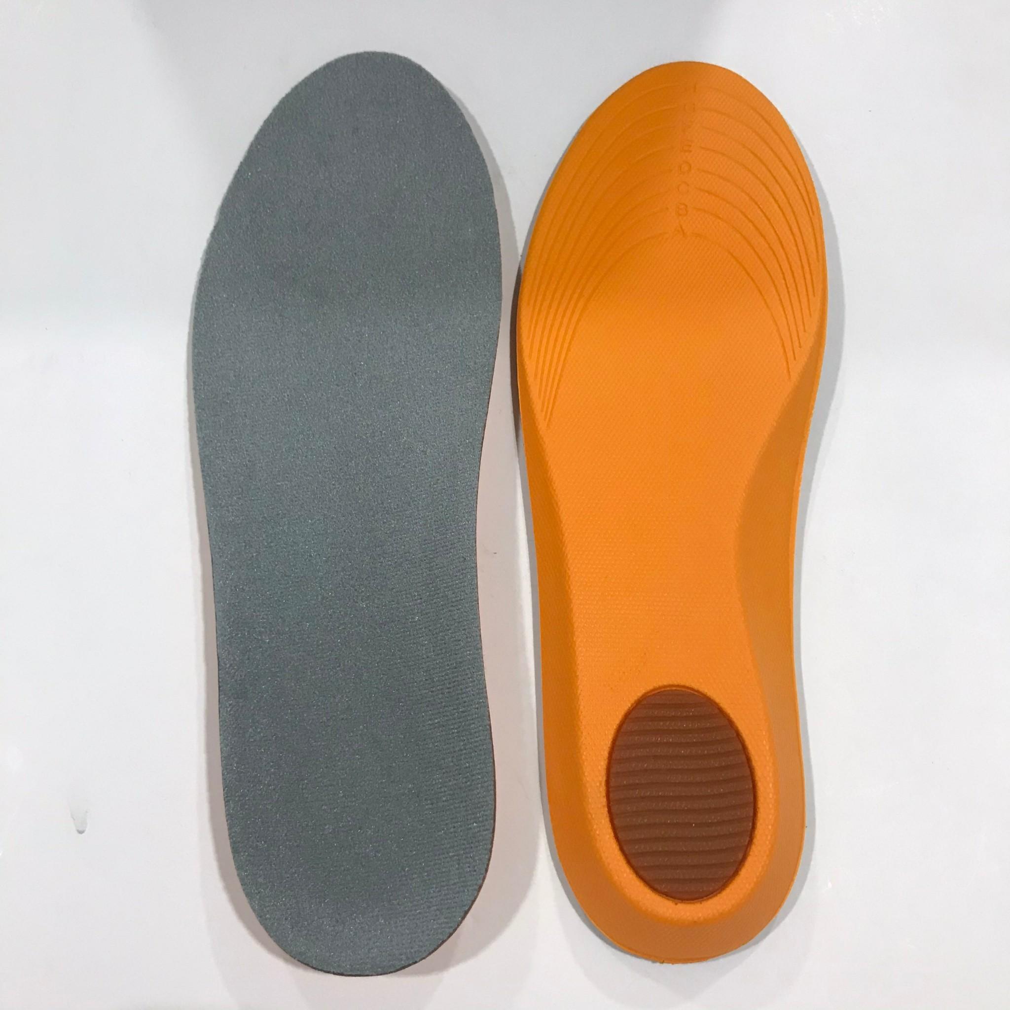 Miếng lót giày nam nữ unisex UBL AG2926