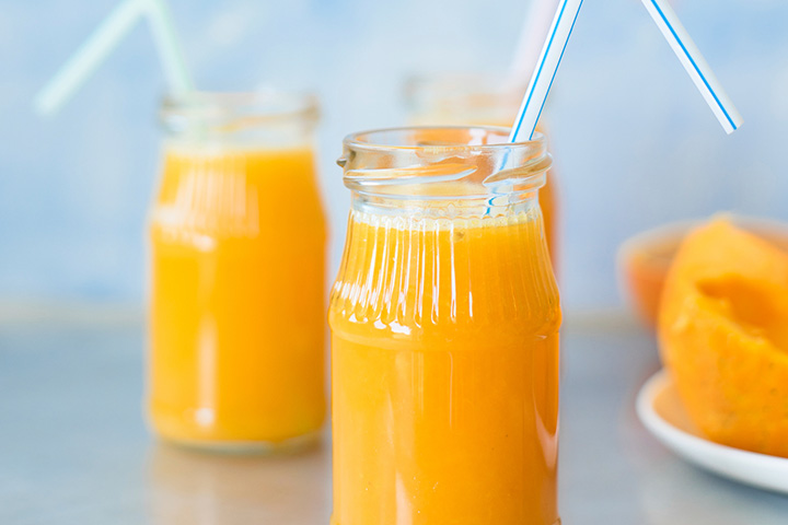 buy > orange juice for babies 6 months, Up to 64% OFF